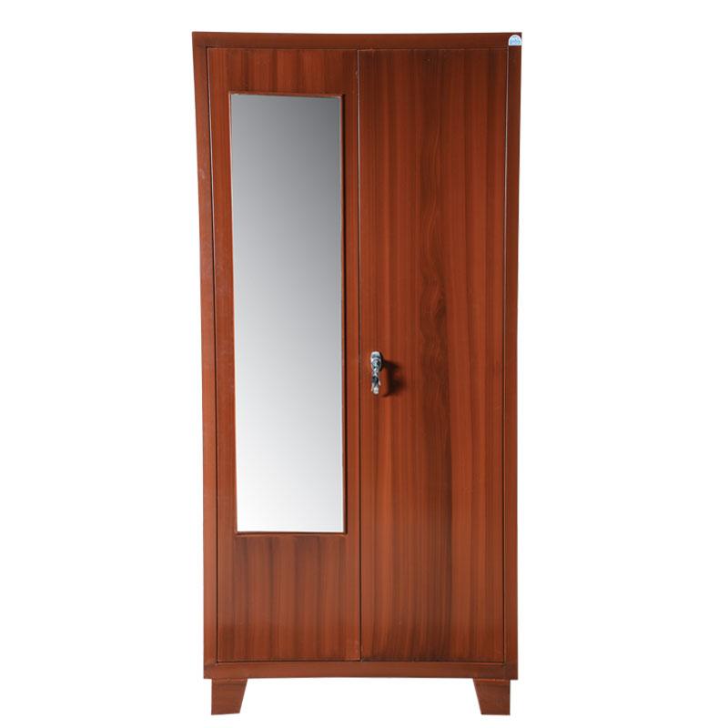 Wardrobe Merby 72 X 36 X 17 Arpico Furniture