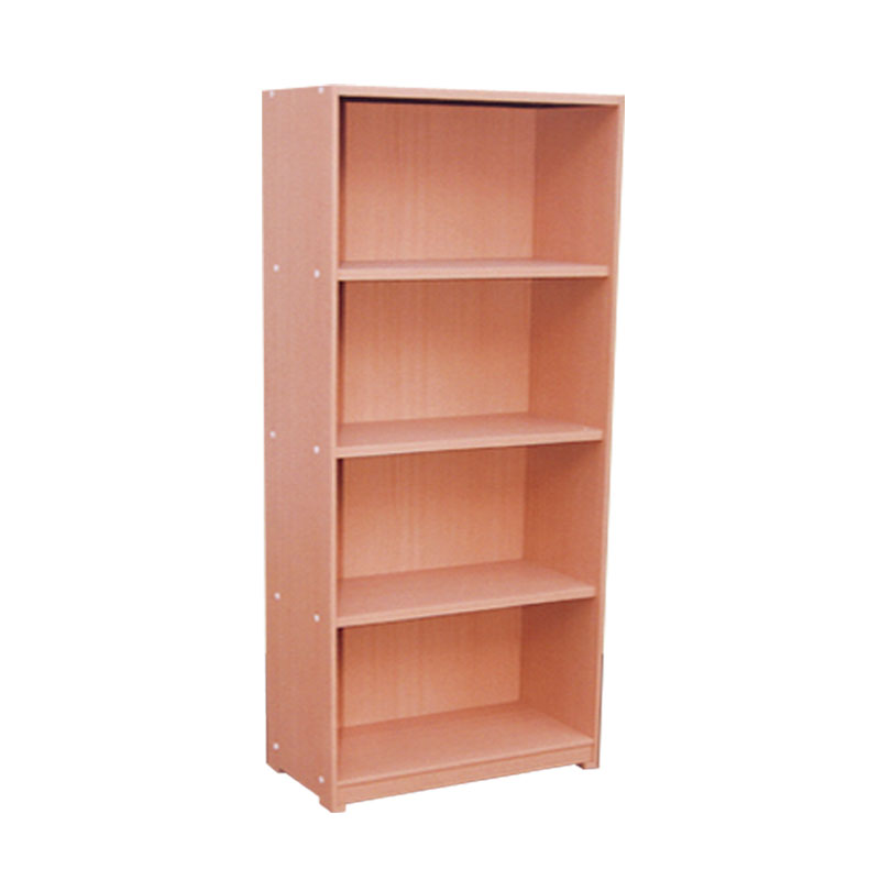 Box File Rack Arpico Furniture