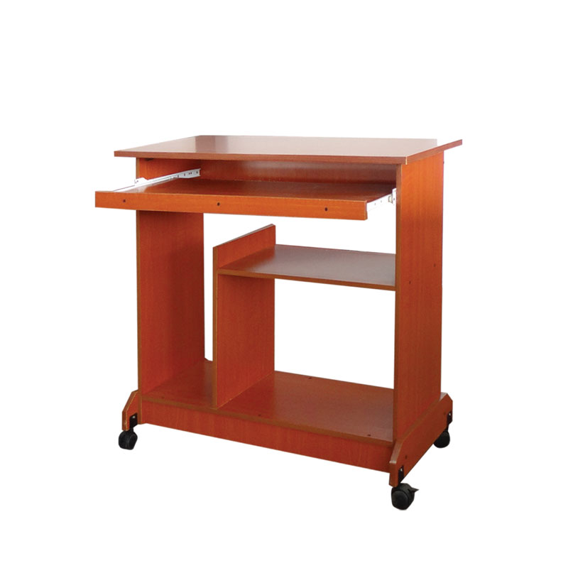 Computer Table Arpico Furniture