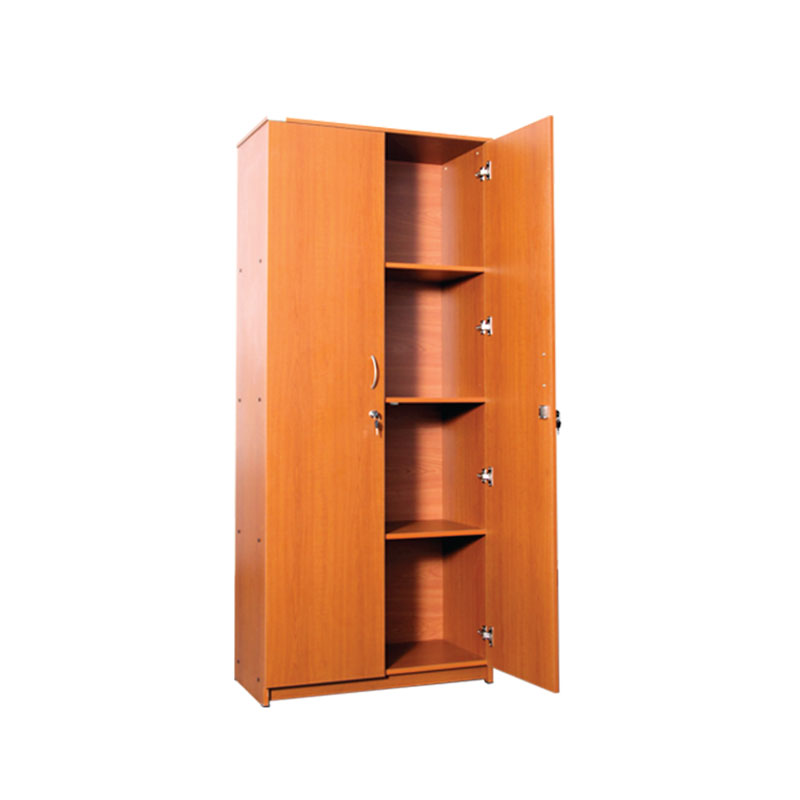 Office Cupboards Arpico Furniture