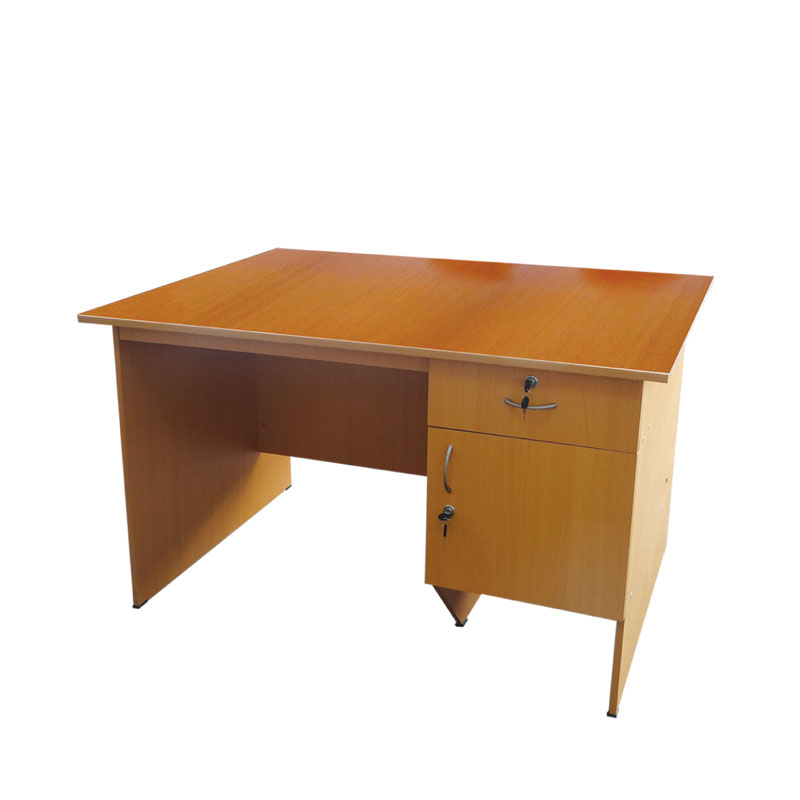 Office Table Arpico Furniture