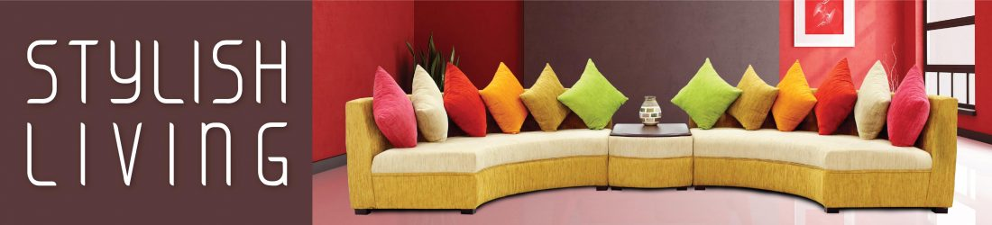 Bedroom Sets In Sri Lanka arpico furniture – furnishing your expectations