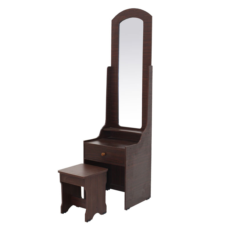 Dressing Table Nexy Small Arpico Furniture