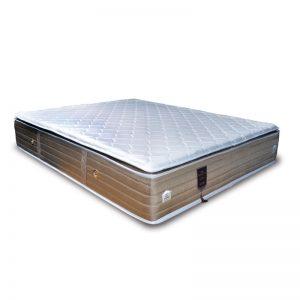 Posture-Support-Spring-mattress(1)