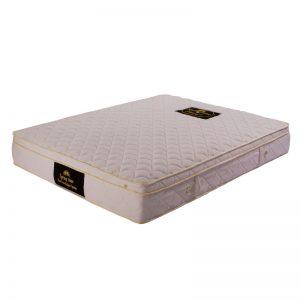 Natural-Latex-Spring-mattress
