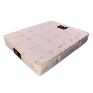 Super-Comfort-Spring-mattress