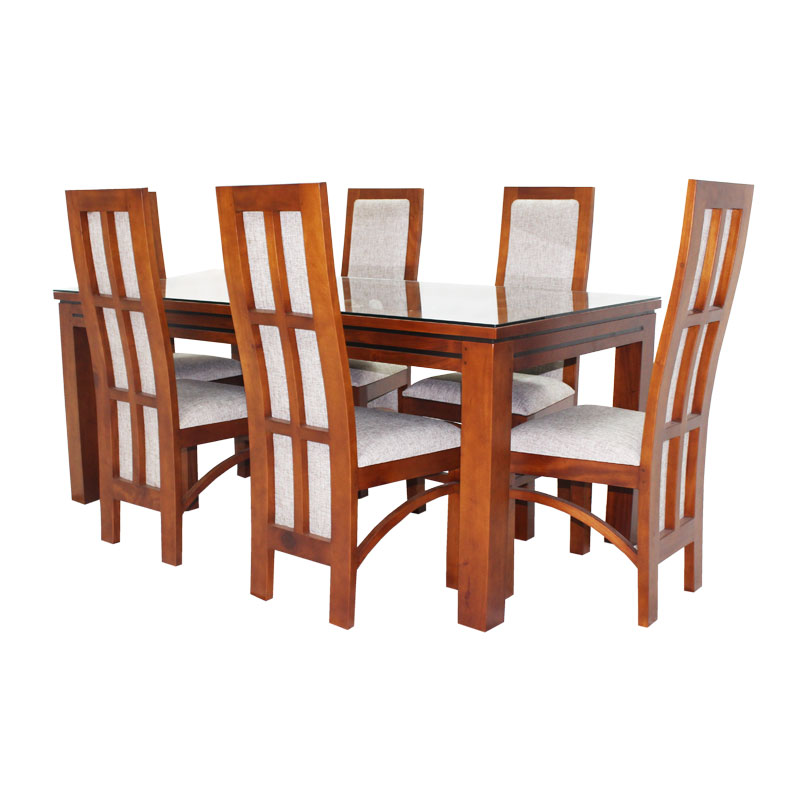 Photo Real Wood Dining Room Sets Images Top