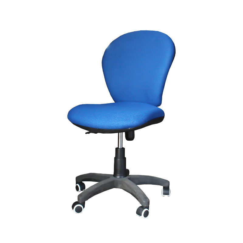 Typist Chair Without Arm Arpico Furniture