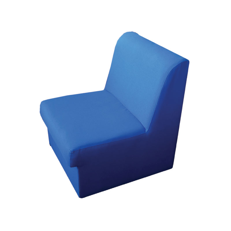 Marvelous LOBBY CHAIR | SINGLE SEATER