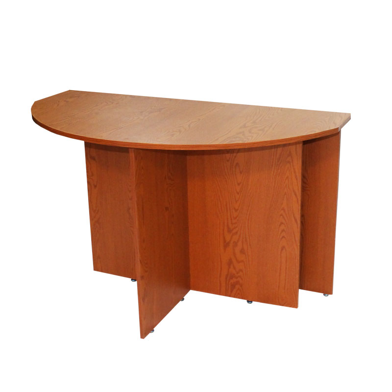office tables pictures. CONFERENCE TABLE CORNER PART | SAPELE Office Tables Pictures