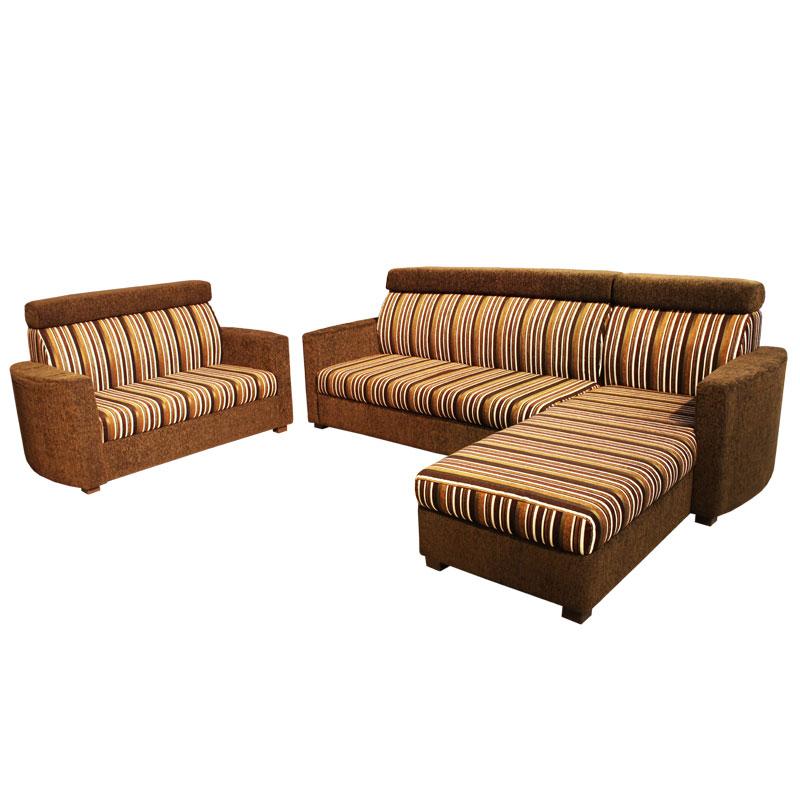 Sofa Price In Sri Lanka Home Decorations Idea